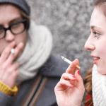 טבקו: נזק בלתי הפיך לבריאות.