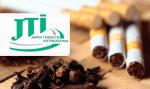 """JAPON : Japan Tobacco rachète un fabricant Indonésien de cigarettes """"Kretek"""""""