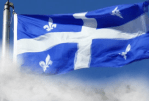 CANADA: The vaping industry gets its first win against Quebec.