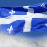 KANADA: Die Dampfindustrie erhält ihren ersten Sieg gegen Quebec.