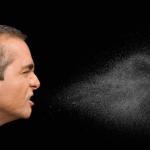 SANTE : La toux, un symptôme classique de l'arrêt du tabac ?