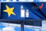ROYAUME-UNI : La réglementation européenne sur la publicité du vapotage est problématique.