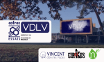 PRESS RELEASE: VDLV obtains COFRAC accreditation for determination of nicotine concentration