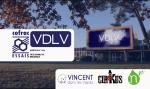 הודעה לעיתונות: VDLV מקבל הסמכה של COFRAC לקביעת ריכוז הניקוטין