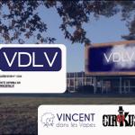 COMUNICATO STAMPA: VDLV ottiene l'accreditamento COFRAC per la determinazione della concentrazione di nicotina