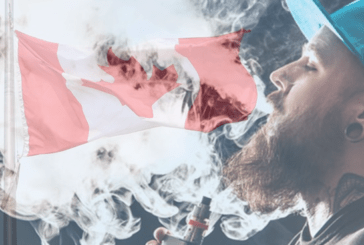 קנדה: מוצרים נטולי עשן יכולים להפחית את הנטל.
