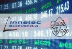 ECONOMY: Innelec Multimedia sells its e-cigarette business.