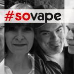 ASSOCIATION : Sovape accueille quatre nouveaux membres actifs !