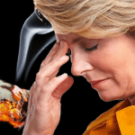 TABACCO: i fumatori in menopausa prima