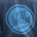 הכלכלה: Vapoteur הקטן, ענק עם התקדמות מדהימה.