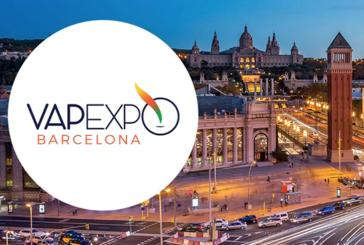 CULTURE: תגים עבור Vapexpo España זמינים!