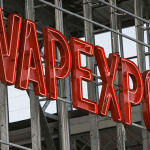 VAPEXPO: All about the 2017 edition of the show!