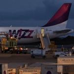 ISLANDE : Un avion atterrit d'urgence après l'embrasement d'une e-cigarette.
