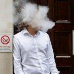 ETATS-UNIS : L'état de New-York ajoute l'e-cigarette à l'interdiction de fumer.