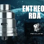 מידע נוסף: Entheon RDA (Psyclone)