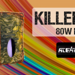 BATCH INFO: Killer 80 BF (Aleader)