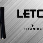 מידע נוסף: לטו (טיטניד)