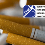 FRANCE: The OFDT announces a slight decline in tobacco sales.