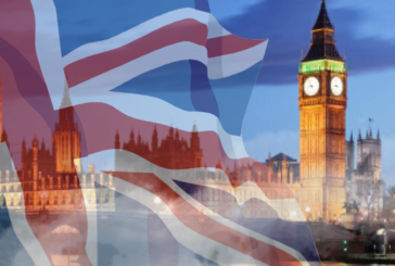UNITED KINGDOM: Parliamentarians launch e-cigarette investigation