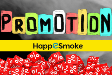 GOOD PLAN: Coupon codes and discounts for Happesmoke