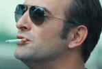 צרפת: שר הבריאות מעולם לא ציין את האיסור על טבק בקולנוע.