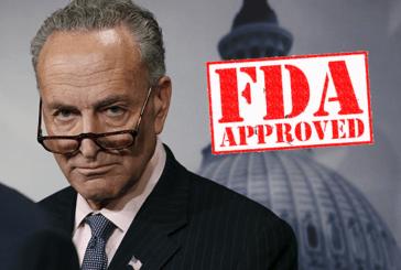 UNITED STATES: A senator calls for speedy regulation of vaping at the FDA.