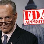 ETATS-UNIS : Un sénateur demande une réglementation rapide du vapotage à la FDA.