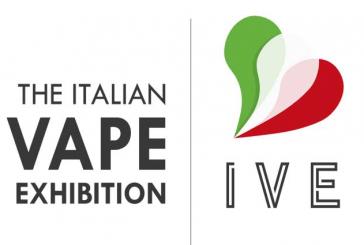 THE ITALIAN VAPE EXHIBITION – Milan (Italie)