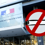 FRANCE: Government wants 500 000 smokers less per year!