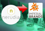 ECONOMY: Imperial Brands Acquires Large E-Liquid Manufacturer