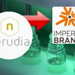 ЭКОНОМИКА: Имперские бренды приобретают крупный производитель E-Liquid