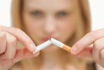B.DAUTZENBERG : «Il ne faut pas avoir peur de la nicotine !»