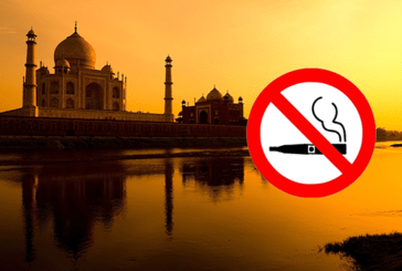 INDIA: Ministry of Health to Communicate Risks of Vape