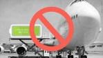 מניעה: EASA חוששת מהובלת סוללות ליתיום במטוס.