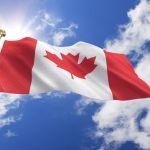 CANADA : Le vote de la proposition de loi 174 va porter un coup à l'e-cigarette
