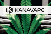FRANCE : 18 mois de prison avec sursis pour Kanavape et sa e-cigarette au CBD.