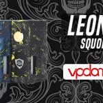 BATCH INFO: Leon Squonk (Vpdam)