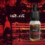 REVUE : Park Ave par Blueprint