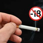 TUNISIE : La vente de tabac bientôt interdite aux moins de 18 ans.