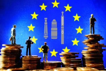EUROPE : Le rapport de la commission sur la taxation de l'e-cigarette retardé.