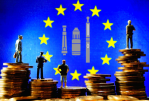 EUROPE: The report of the commission on the taxation of e-cigarettes delayed.