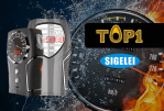 BATCH INFO: Top 1 230W (Sigelei)