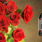 REVUE : Rose MTL par Fumytech