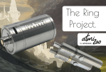 INFO BATCH : The Ring Project (Atmizoo)