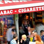 ECONOMIE : Les buralistes, bientôt drugstores de la vie quotidienne ?