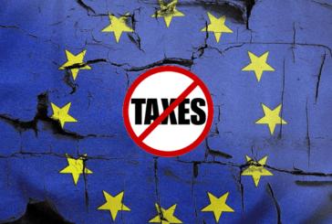 אירופה: אין מסים על הסיגריה האלקטרונית לפני 2019.
