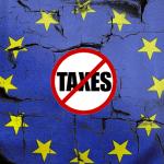 EUROPE : Pas de taxes sur la cigarette électronique avant 2019.