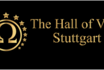 The Hall of Vape (Allemagne)