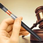 ПРАВОСУДИЕ: предприниматели «Канаваэп», наконец, осуждены!