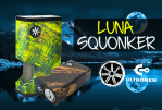 CHARGEN INFO: Luna Squonker (Asmodus / Ultroner)